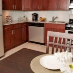 Brookhaven_Kitchen