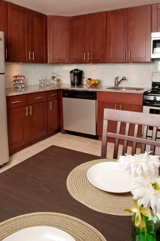 Brookhaven_Kitchen