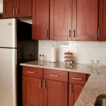 Brookhaven_Kitchen2