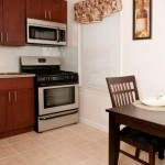 Brookhaven_Kitchen3